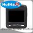 Huihang best dashboard camera factory price for car