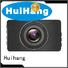 Huihang dual dash cam order now for car