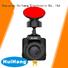 Huihang comfortable car video recorder vendor