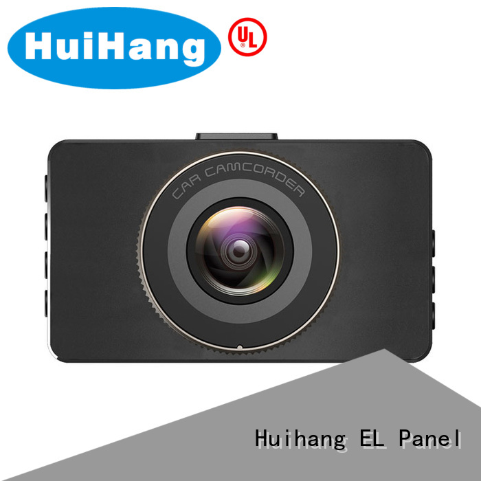 affordable price car camera system overseas for car