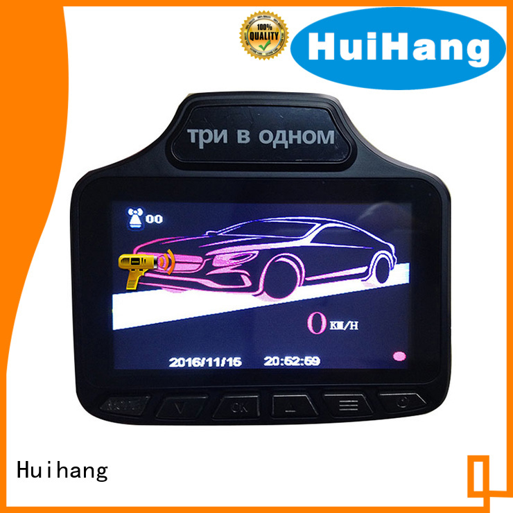 comfortable car video recorder order now