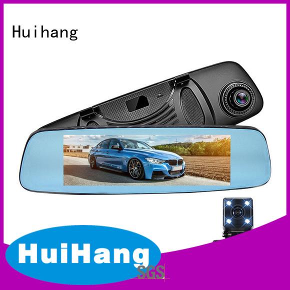 modern vehicle cameras order now