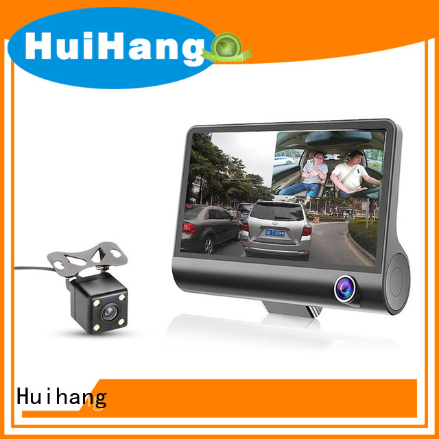 fine quality car video camera owner