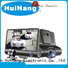 Huihang affordable price wireless dash cam supplier for car