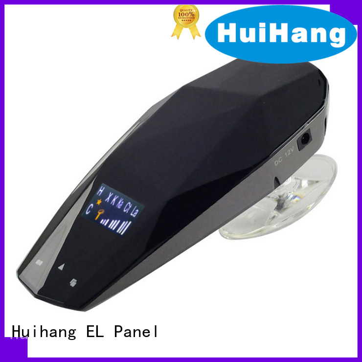 Huihang advance technology best dashboard camera grab now