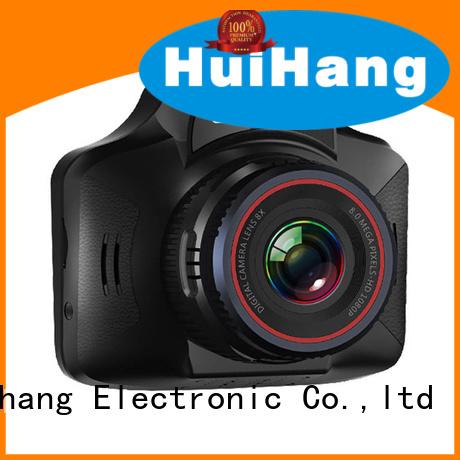 popular best car camera vendor for car
