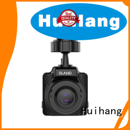 Huihang affordable price car video camera factory price
