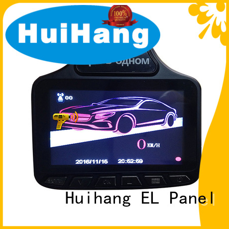 durable dash cam pro overseas for car