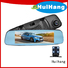 Huihang car video camera marketing