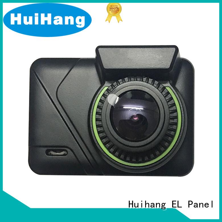 advance technology dash cams for sale vendor