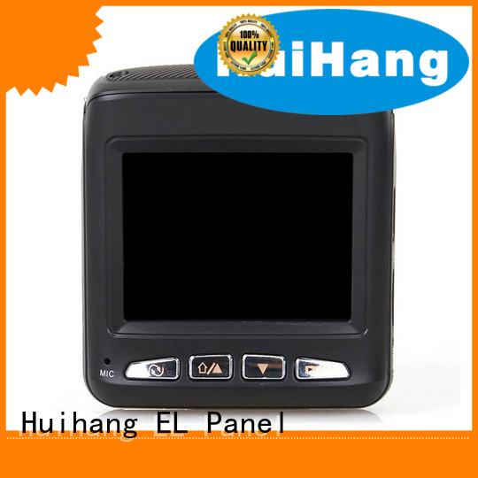 Huihang popular car camera recorder order now for car