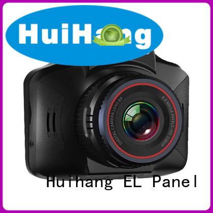 affordable price car dash camera factory price