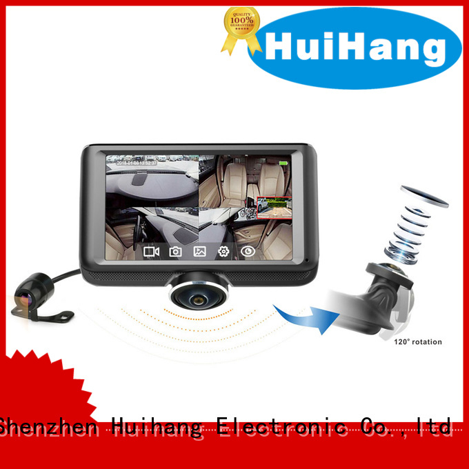 durable car dash camera supplier for car