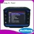 Huihang durable best dash cam supplier