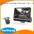 Huihang car camera recorder vendor