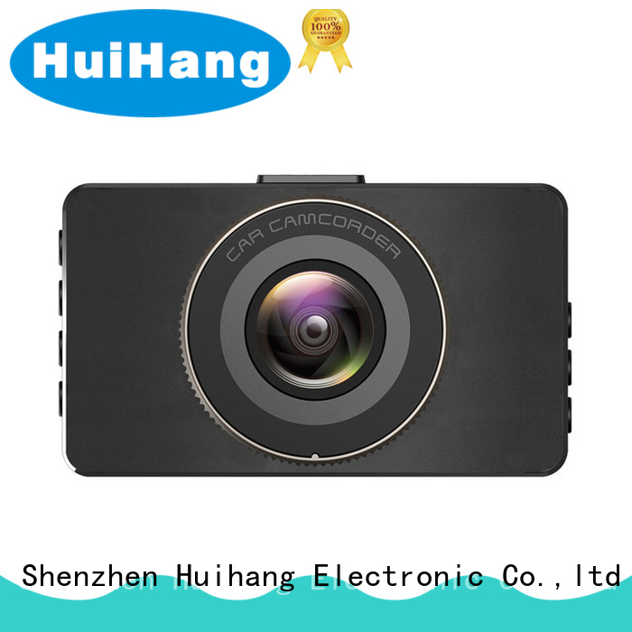 Huihang durable dash cams for sale supplier