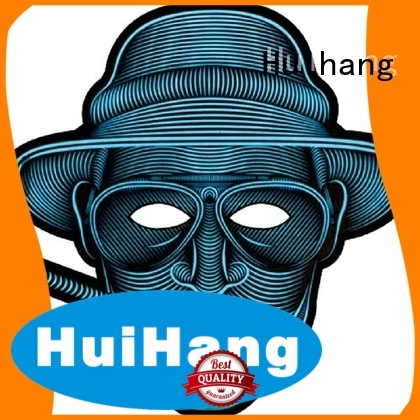 Huihang led mask grab now for bar