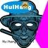 Huihang high quality el panel mask marketing for concert